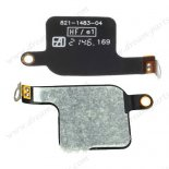 iPhone 5 Cellular Antenna for sales Original New Replacement Parts