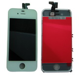 Wholesale FOR iPhone 4 4G LCD w