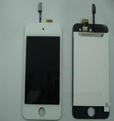 ipod touch 4 LCD screen Wholesa