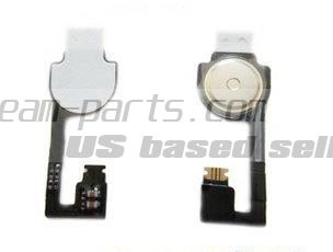 iphone4 Home Button Flex Ribbon Cable wholesale