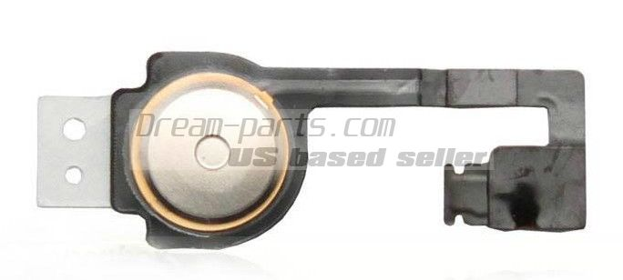 iphone4 Home Button Flex Ribbon Cable wholesale--
