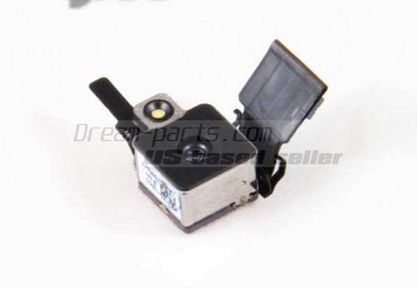 rear camera for iphone4 wholesale