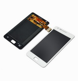 Full LCD display+Touch Screen Digitizer For Samsung i9100 Galaxy S II