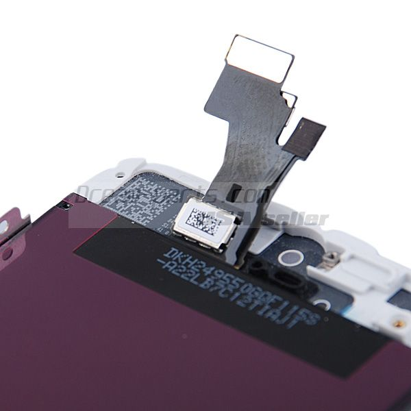 iPhone 5 LCD screen Assembly wholesale USA