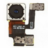 iphone 5 rear camera wholesale