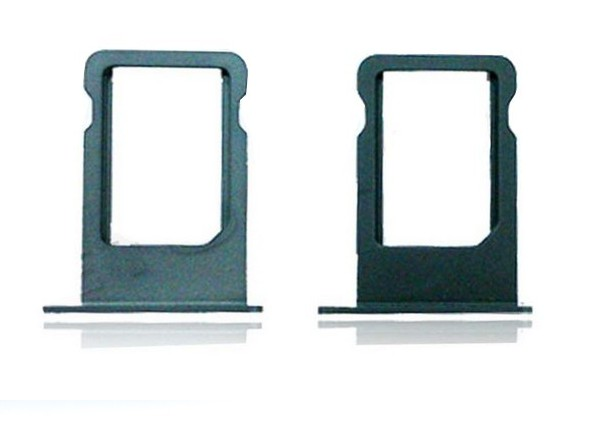iphone 5 SIM card tray part