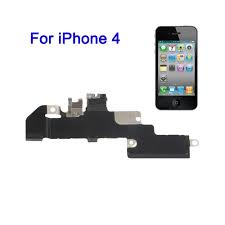 Original Version Signal Sticks for iPhone 4 with high quality