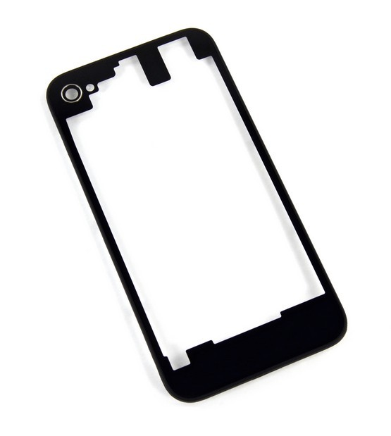 LCD Retina Screen Kit Assembly For iPhone 4 CDMA Verizon