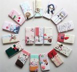Korean Happymori mobile sets new and fashion shell for iPhone
