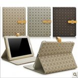 iPad protective sleeve sleep sl