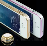 Apple iPhone5 hippocampus iphon