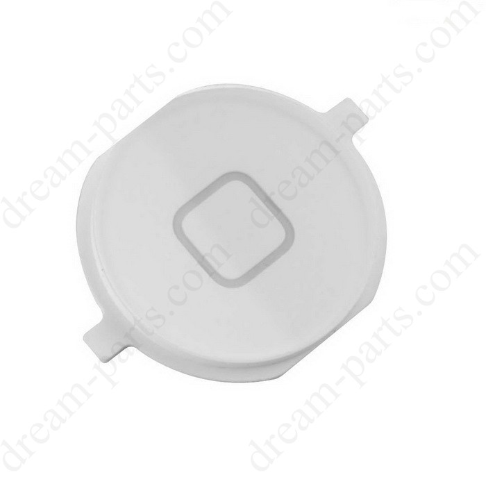 Best quality iPhone 4 home button assembly CDMA version