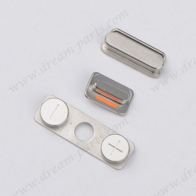 wholesale power and lock button for iPhone 4