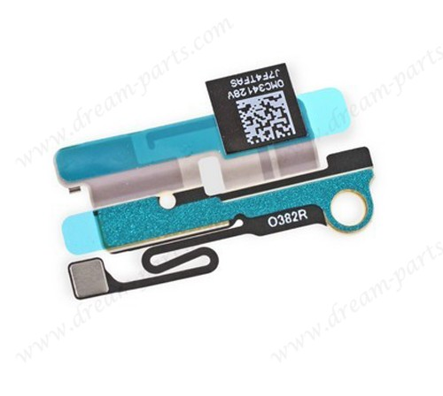 Best price new Apple iPhone 5s Wifi Flex Antenna Flex Cable Ribbon
