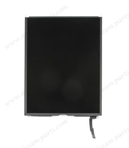 High Quality Low Price for iPad Air Display Replacement