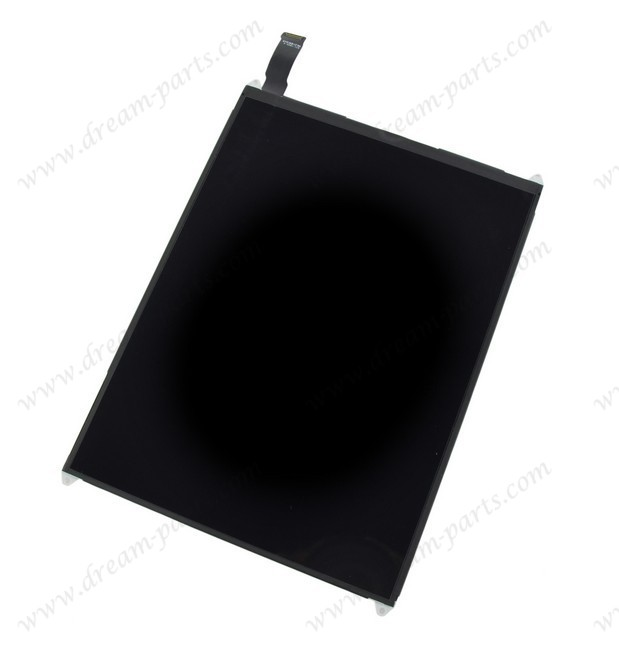 New LCD Screen Display for iPad Mini Retina, iPad 2nd Replacement