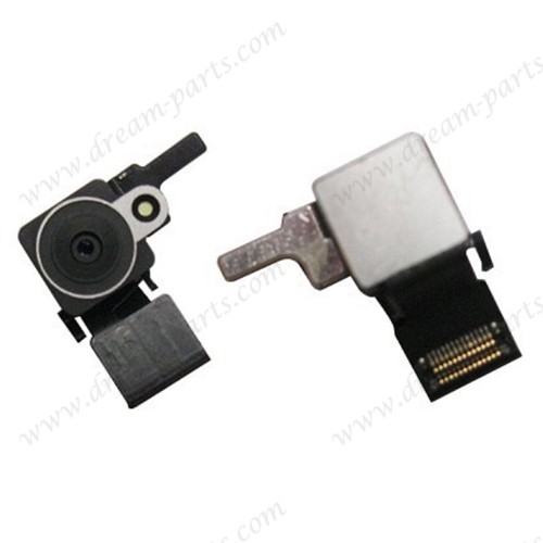 New Original Rear Camera Replacement for iPhone 4 Verizon