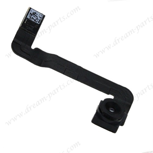Front facing Camera Replacement for iPhone 4s