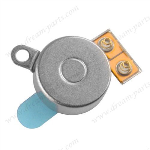 Original iPhone 4s Replacement Vibratior Motor