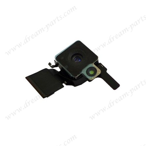 Rear Camera Replacement For iPhone 4S OEM New