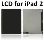 LCD Display Screen Replacement