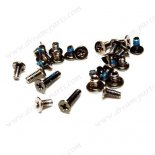 Genuine Full Replacement Screws