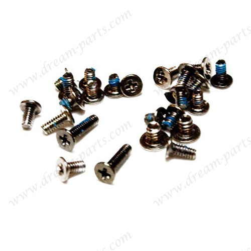 Genuine Full Replacement Screws Set For iPad 2