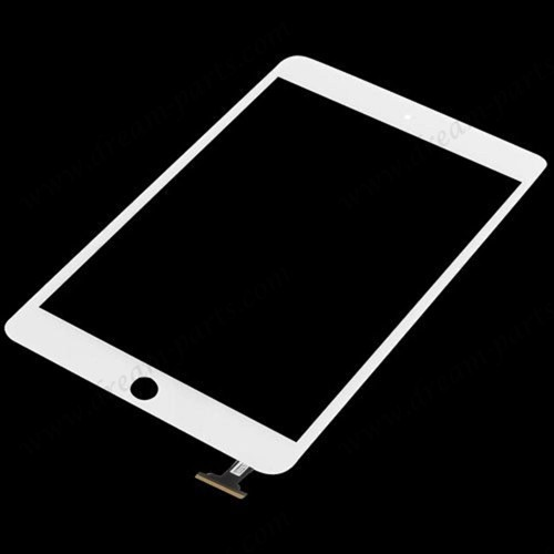 iPad Mini Panel replacement Touch Screen Digitizer Front Glass