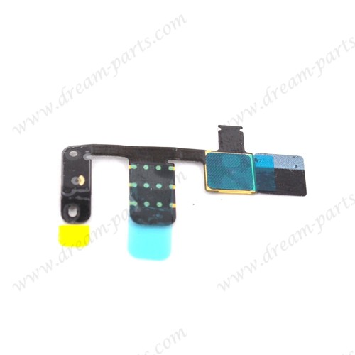 Microphone Flex Cable Ribbon Replacement For iPad Mini