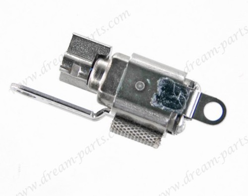 Replacement Motor Vibrator For iPhone 5s