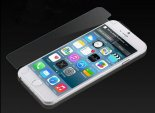 iPhone6 proof glass protection