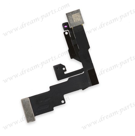 OEM Quality iPhone 6 Front Camera and Sensor Flex Cable