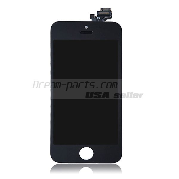 iphone parts wholesale iphone 5 lcd screen assembly usa usa iphone lcd 2668